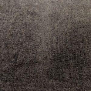 Upholstery Fabric Backdrop 1 Yard Piece